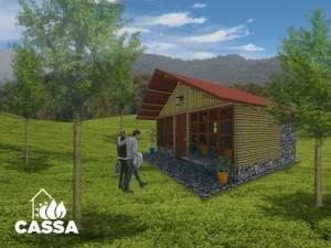 Casa_Cabana_cover