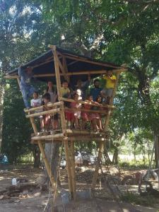 Parque_Infantil_Suquite_cover