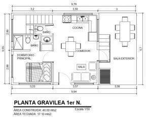 Casa_Gravilea_3-min
