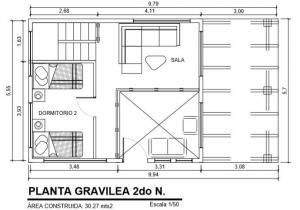 Casa_Gravilea_4-min
