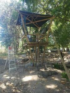 Parque_Infantil_Suquite_5
