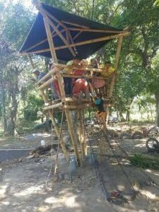 Parque_Infantil_Suquite_6