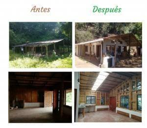 Remodelacion_Cabana_0