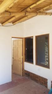 Remodelacion_Cabana_11