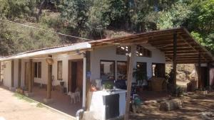 Remodelacion_cabana_2