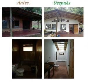Remodelacion_Cabana_7