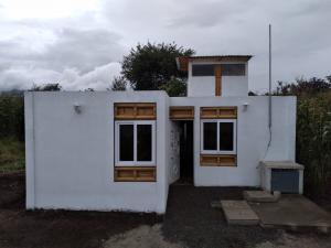 Vivienda - Quetzaltenango